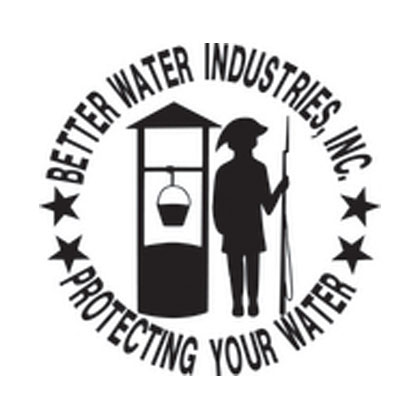 Better Water Industries, Inc.