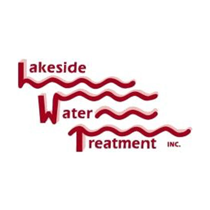 Lakeside Water Treatment, Inc.
