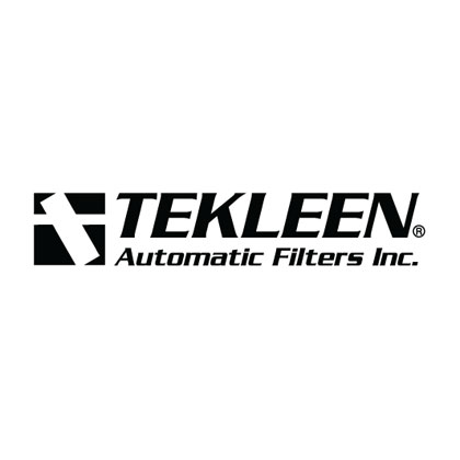 Tekleen Automatic Filters, Inc.